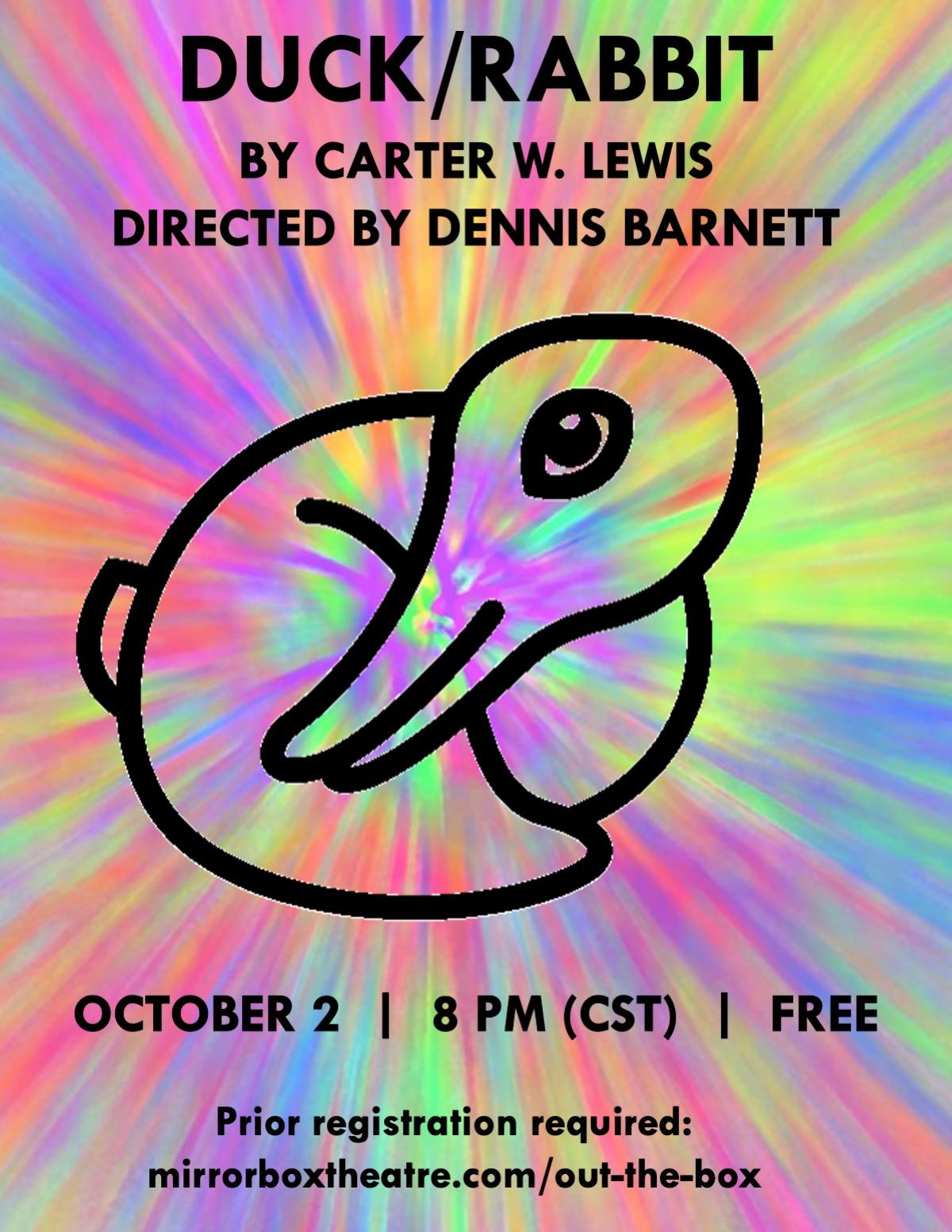DuckRabbit_Poster