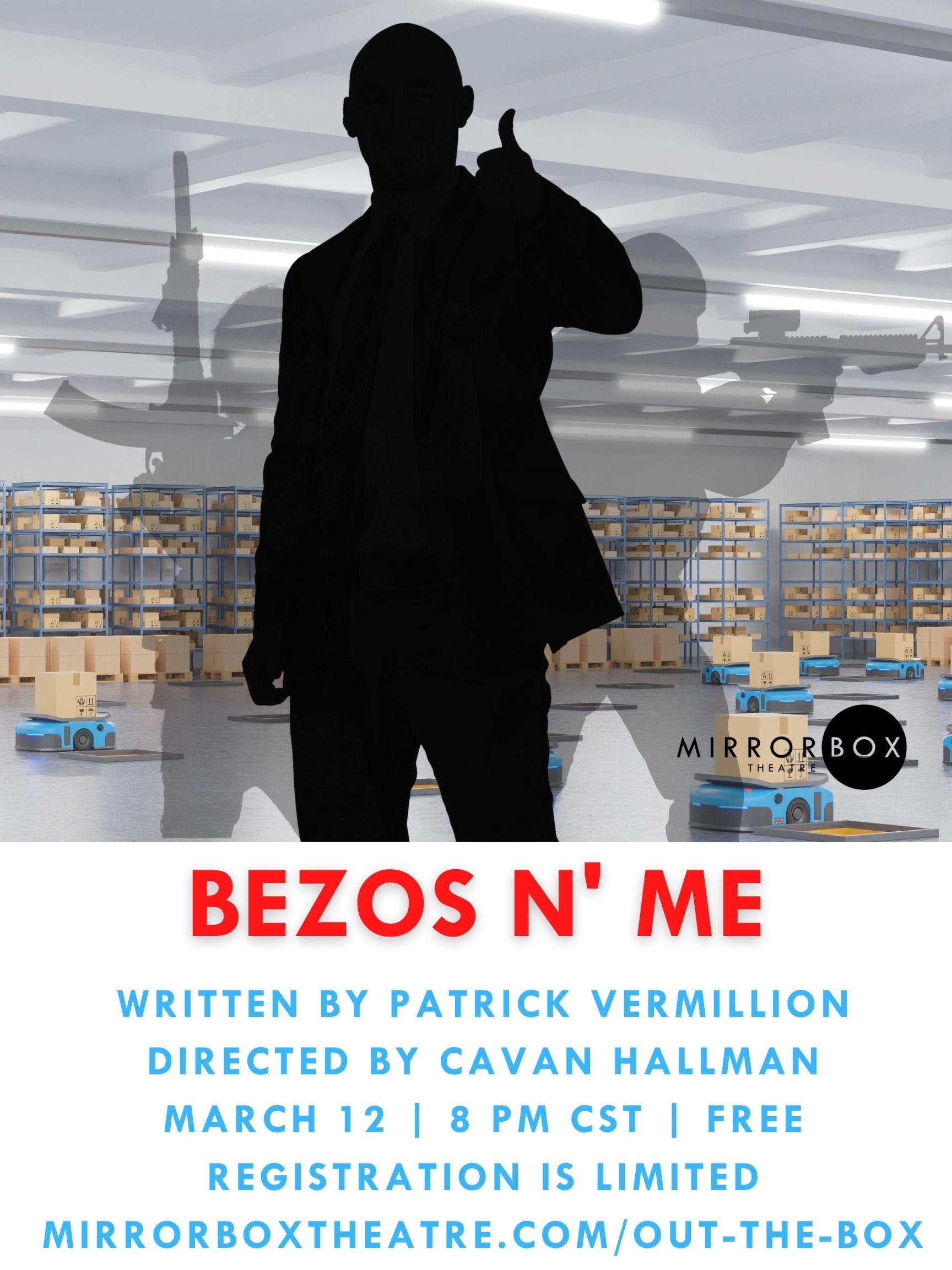 Bezos_poster (1)