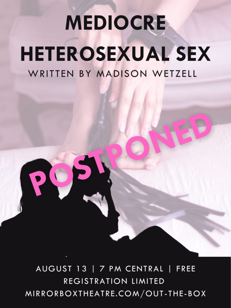Mediocre_Hetero_Sex_poster